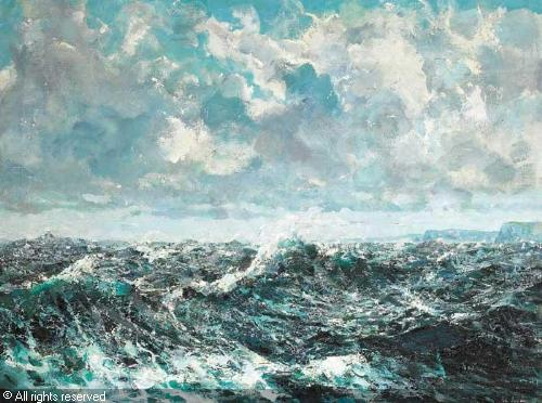 le-jeune-james-1910-1983-irela-the-perfect-storm-waves-off-br-2109030