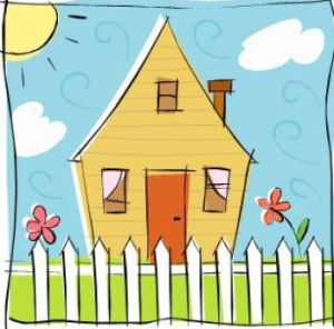 picture-of-a-house-clip-art_1